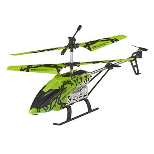 Revell Control 23940 RC Helicopter Glowee 2.0