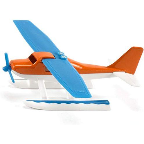 Siku 1099 Wasserflugzeug