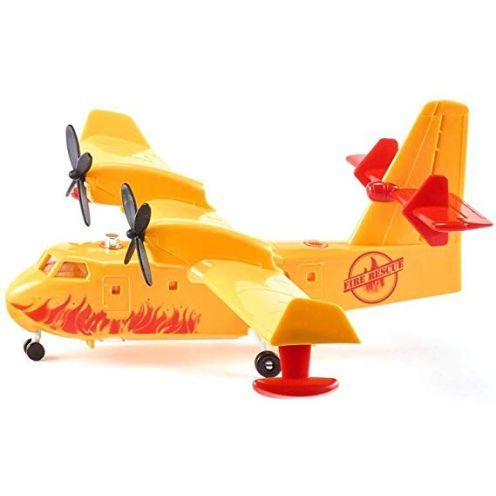 Siku 1793 Löschflugzeug