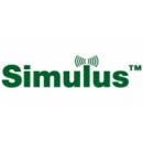 Simulus Logo