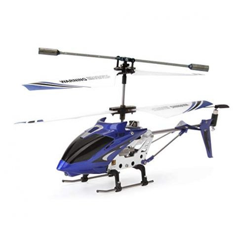 Syma Toys S107G 3.5 Kanal RC Helikopter