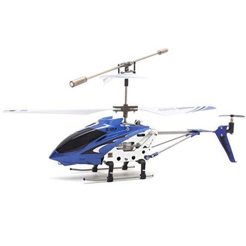 Syma Toys S107G RC Hubschrauber