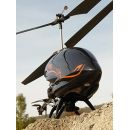 WIM-Modellbau RC XXL Hubschrauber