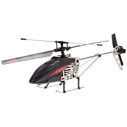 zoopa 350 AirAce AA0350