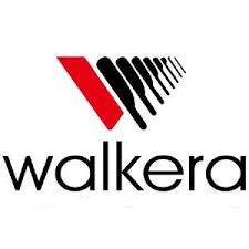 Walkera RC Hubschrauber