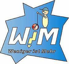 WIM-Modellbau RC Hubschrauber