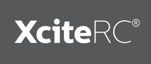 XciteRC RC Hubschrauber