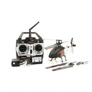 Zoopa RC Hubschrauber